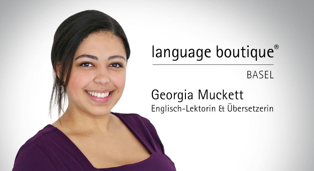 Absprachen Englisch
